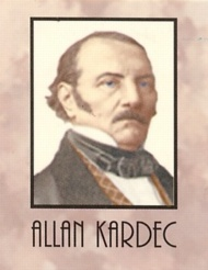 Allan-Kardec-cadre